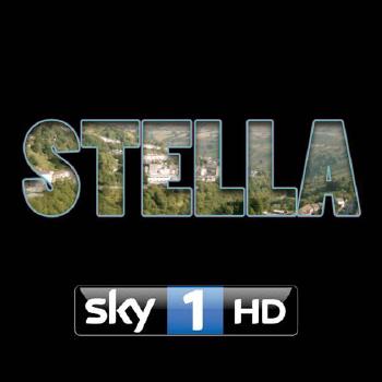 Stella (Sky)