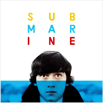 Submarine (Northern Casting Director)