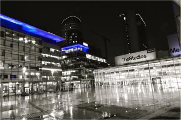 PandD-Media-City